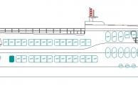 250 Harbour