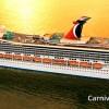 Carnival Liberty 1