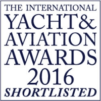 NEW IYA 2016 SHORTLISTED 250 For Web
