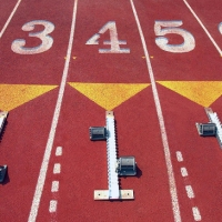 Starting Blocks 01