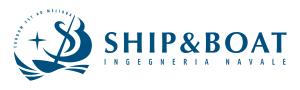 ship&boat